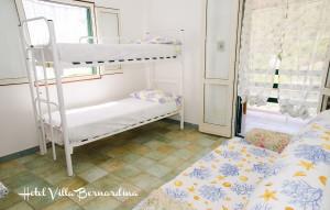 appartamenti3web