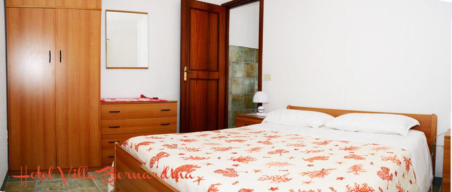 appartamento1web